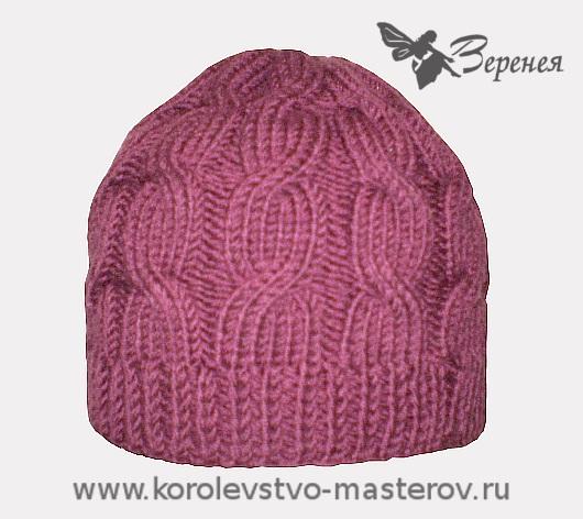 http://www.korolevstvo-masterov.ru/images/basic/600/453e5c506cdf842.jpg