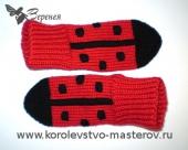 Носки спицами для начинающих. Вязание носков спицами для начинающих.
