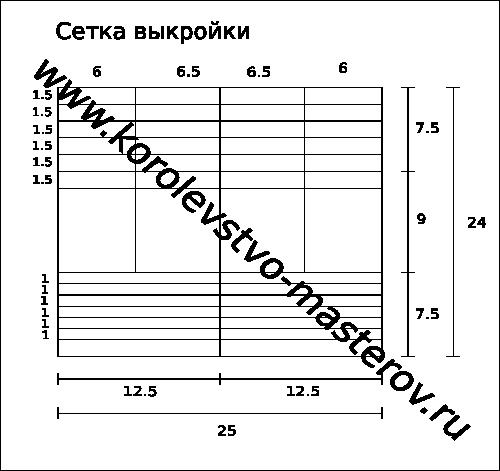 Установка ксенона самостоятельно и своими руками