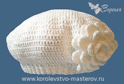 http://www.korolevstvo-masterov.ru/images/vyazanie/modeli_sxemy_opisaniya_%28kryuchok%29/beret00.jpg