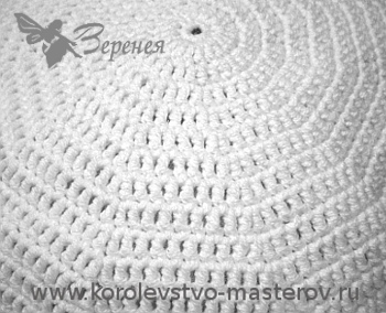 http://www.korolevstvo-masterov.ru/images/vyazanie/modeli_sxemy_opisaniya_%28kryuchok%29/beret1.jpg
