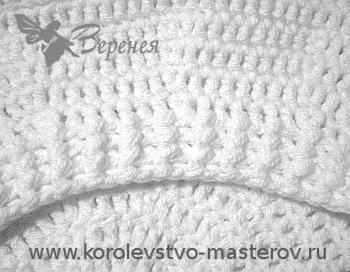 http://www.korolevstvo-masterov.ru/images/vyazanie/modeli_sxemy_opisaniya_%28kryuchok%29/beret2.jpg
