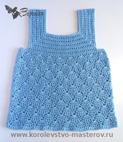 вязание бесплатные схемы вязания для детей