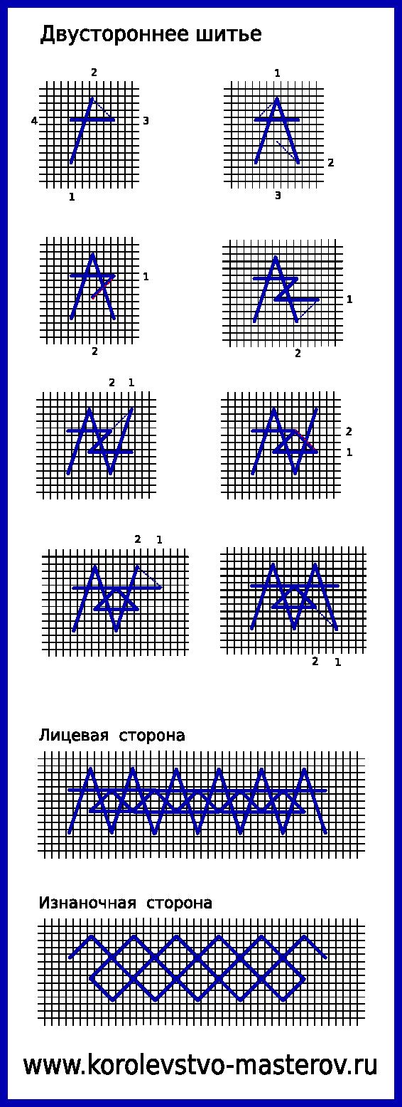 вышивка крестом бесплатные схемы больших икон божья матерь тихвинская